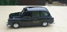 Welly London TAXI CAB DIECAST Model No 9050