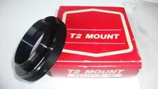 T2 Adapter Mount M42 M42/Pentax Screw Body to T2 Adapter MIB