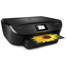 Impresoras de Impresora portátil de inyección de tinta para ordenador con memoria de 8MB