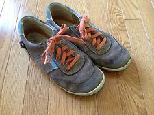 dpam Du pareil au meme sneakers, size EUR 38 / US 5.5