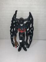 Digital Monster Capsule Mascot Collection Ver. 3 Devimon 5-Inch Mini PVC Figure
