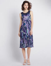 Per Una Floral Dresses for Women with Embroidered