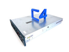 CISCO MCS-7835-H2-UC1 MCS 7800 Series Server