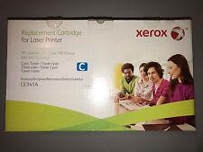 Xerox 006R03215 ersetzt HP CE341A Toner f.HP LaserJet Enterprise 700 / MFP M775