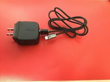 Genuine Original ASUS AC Adapter Wall Charger AD83531 Type B10LF 5V 2A