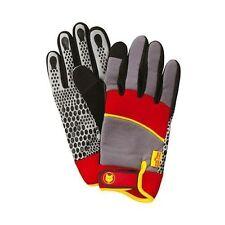 Wolf Garten GHBU10 - Wolf Washable House & Garden Gloves