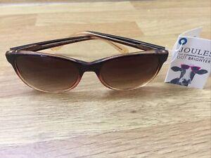 Joules Js7016 135 Stratford  Sunglasses