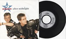 2 Brave - After Midnight