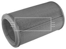 ALFA ROMEO 156 1.9D Air Filter 97 to 05 Bosch 608113421 7786226 606811342 New