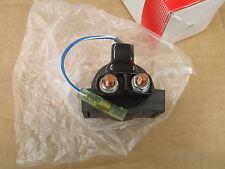 Yamaha OEM Starter Switch Assembly XV250 V-Star Virago FZR600 36Y-81940-00-00