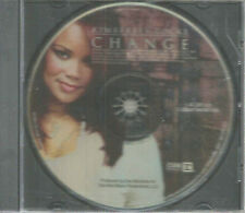 Kimberley Locke Change Picture Disc CD Single 2007