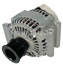 Lichtmaschine / Generator Mini Cooper S + John Cooper S Cabrio Benziner