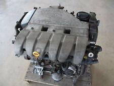 AAA Motor VR6 2.8 174PS VW Sharan Golf 3 Passat 35i 94Tkm! 96er RUHENDE ZÜNDUNG