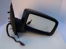 2003-2006 Lincoln Navigator Heated Side Power Mirror OEM RCH
