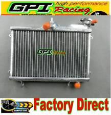 aluminum radiator for Yamaha TDR250 TDR 250 NEW