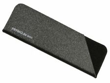 PRYMO BladeShield BS11 Klingenschutz Messerhülle Messer Schutzhülle 9,5 x 3,1 cm