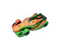 Disney Pixar Cars 3 Diecast Jackson Storm Cruz Ramirez Mcqueen Carnival Cup 1:43