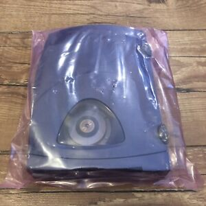 Iomega 250 External ZIP Drive Model - Z250P NO CABLES INCLUDED New
