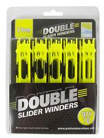Preston Innovations Double Slider Pole Winders