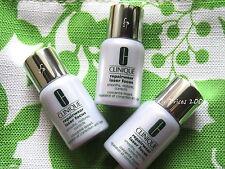 Unisex Gesichtspflege-Produkte mit Emulsion-Anti-Falten -