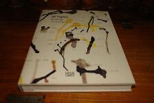AL TAYLOR-DRAWINGS-ZEICHNUNGEN,EDITED BY MICHAEL SEMFF