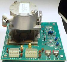 "IC TEST FIXTURE - SOCKET cLGA 16 x 16 - For IBM - ""Amp Evaluation"" - *NICE*"