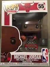McFarlane NBA Series 30 Dwayne Wade Action Figure-Chicago Bulls-Neuf en boîte scellée