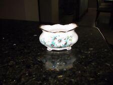 Royal Albert Bone china sugar bowl
