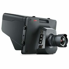 Blackmagic Design HD Studio Broadcast Camera -  for live HD production