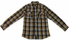 Festliche Größe 164 Jungen-T-Shirts, - Polos & -Hemden aus 100% Baumwolle