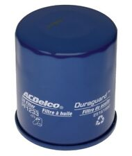 ACDelco PF1233F Oil Filter