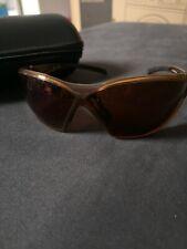 Briko Sports Sunglasses