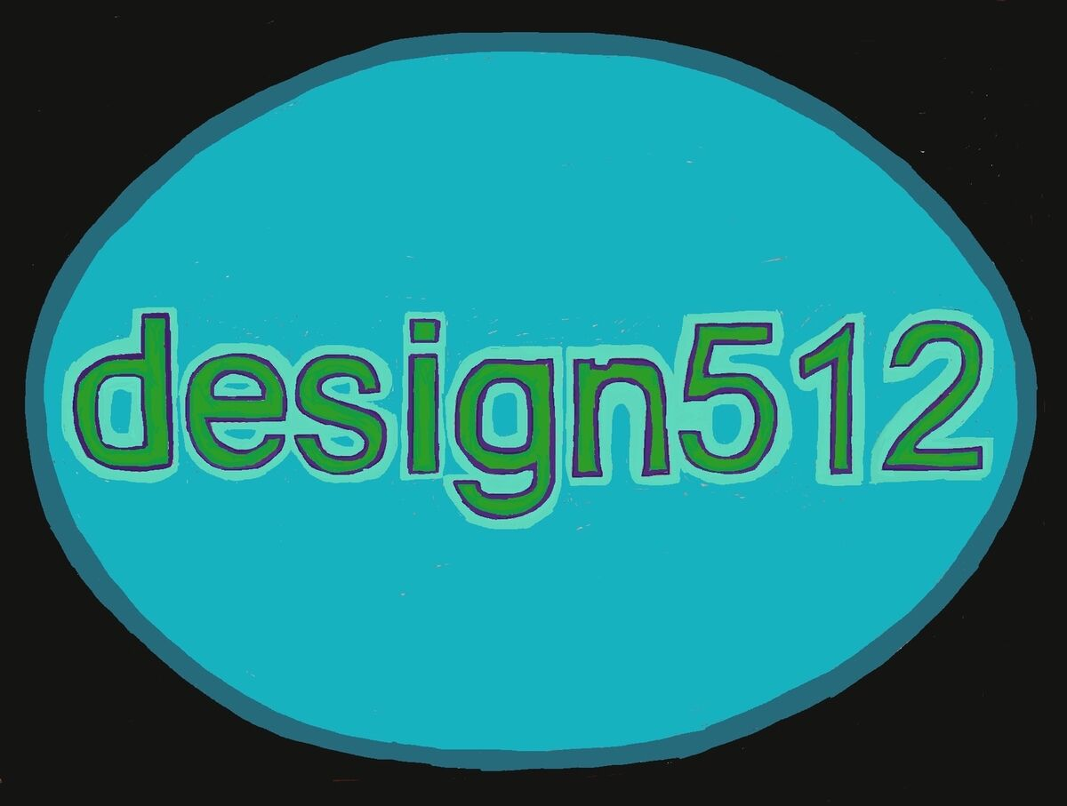 design512 art and collectibes