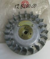 New Left Piston Kit 09-038 CCW 30640000 KEC 290//2