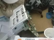 NEC um 3300x PROIETTORE LCD  - SCHEDA VIDEO