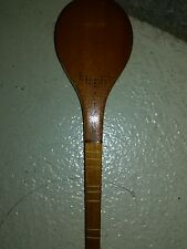 Joli,rare,ancien instrument de musique Persan,à réstaurer,cordes mettre en place