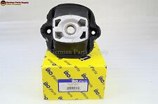 Mercedes LEFT OR RIGHT ENGINE MOTOR MOUNT URO OEM Quality 1232413013