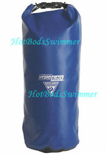 Seattle Sports Explorer Dry Bag, Small Navy