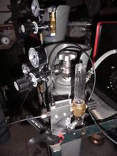 Novità sistema per miscelazione gas saldatura mig tig argon co2
