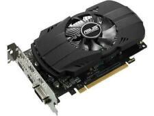 ASUS Phoenix NVIDIA GeForce GTX 1050 Ti 4GB GDDR5 Graphics Card (PH-GTX1050TI-4G)