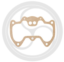 TRIUMPH 650 750 BONNEVILLE TIGER ROCKER BOX GASKET 71-2599