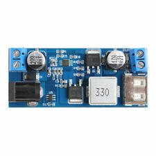 24V / 12V To 5V 5A Power Module DC-DC Step-Down Power Supply Converter 1pc