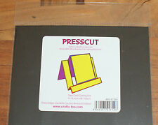 Crafts-Too PCD01 STEP CARD CUTTING DIE