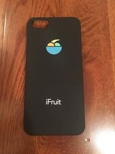 Grand Theft Auto GTA V iFruit iPhone 5 & 5S Case Promo Rare Brand New