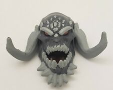 BAF-Superman DoomsDay Head Dc Universe