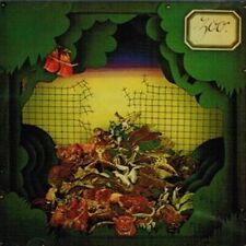 "Zoo: ""i shall be free"" (CD)"