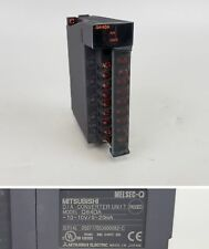PP6619 D/A Converter Unit Mitsubishi Melsec Q64DA