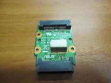 Unità ORIGINALE x70i0_0dd_cn SATA BOARD viene da un ASUS x70ac