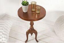 Tischteile & -zubehör, Tische aus Aluminium für den Flur/die Diele