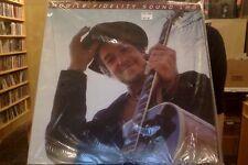 Bob Dylan Nashville Skyline 2xLP sealed 180 gm vinyl MFSL MOFI